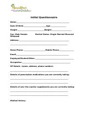 New-Initial-Questionnaire-2.doc