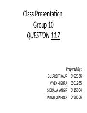 Group-10-question-117