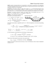 Thermodynamics HW Solutions 294