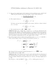 ST102_Solutions_13.pdf
