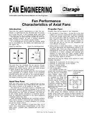 fan-performance-characteristics-of-axial-fans---fe-2300