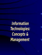 Information_Technology_Concepts___Management.ppt