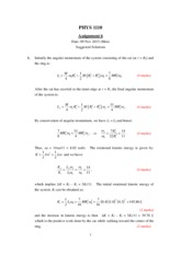Solutions (Assignment6).pdf