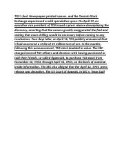 The Legal Environment and Business Law_2028.docx