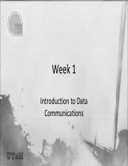 intro to data communications.pdf