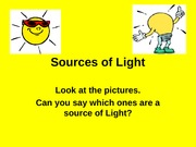 sources_of_light