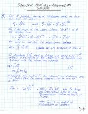 Physics 359_Winter_2016-Assignment-3-SOLUTIONS.pdf
