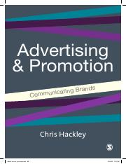 ADVERTISING Advertising and Promotion Communicating Brands.pdf