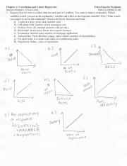 Chapter 4 Extra Problem Solutions.pdf