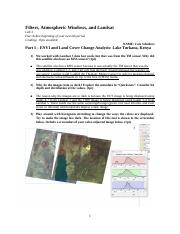 Schubert_GEOG4093_Lab3.docx
