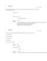 chapter 6 homework solid footing