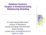 4-Lect_4_DB_2009.ppt