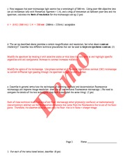 bis_104_mid_exam_i__key_082 - Page 5
