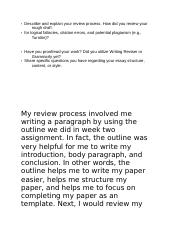 best website to order a custom term paper single spaced British US Letter Size two hours 62 pages Harvard