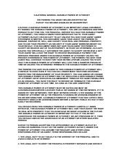 california-durable-power-of-attorney-form.pdf