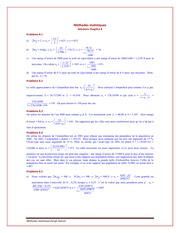 devoirs solutions8