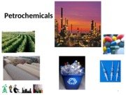 EVC-Petrochemicals-Spring2016