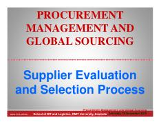 Supplier Evaluation Process (L2 SIM SC) [full slides].pdf