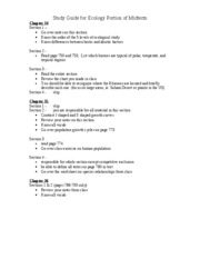 CP_Bio_-_ecology_review_sheet_08-09