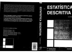 estatistica-descritiva-7a-edicao.pdf