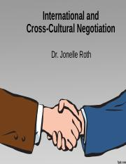 international+negotiations+handshake