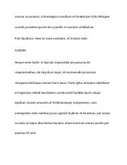 french Acknowledgements.en.fr (1)_0440.docx