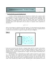 PDF-2-DoubleLayer