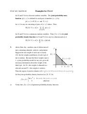 Ch 4.1 Distributions of Two Variables.pdf