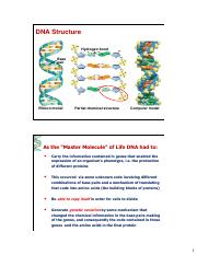 2.2 How genes are Controlled 1.pdf