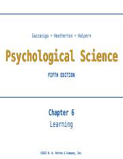 Chapter_6_Lectures.ppt