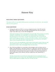 Answer_Key_for_Essay_Questions.docx