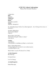 current_theories_outline3