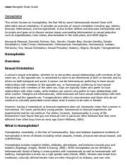 Homophobia Research Paper Starter - eNotes.pdf