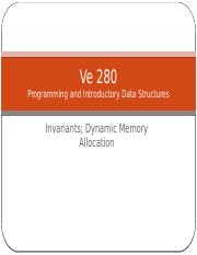 16-Invariants-and-Dynamic-Memory-Allocation.pptx