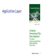 Application_Layer(3)