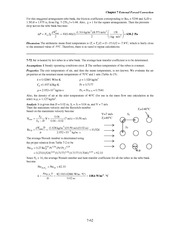 Thermodynamics HW Solutions 607