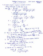 MidTerm2_Assignment3_Solution.pdf