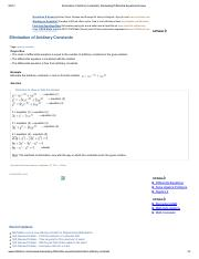 Elimination of Arbitrary Constants _ Elementary Differential Equations Review.pdf
