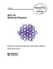 SCI16 External Tutorial and Lab Manual SP3 2016updatedlast.pdf