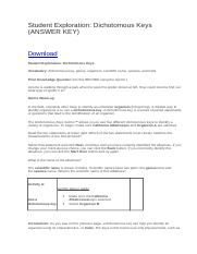 Student Exploration- Ionic Bonds (ANSWER KEY).docx ...