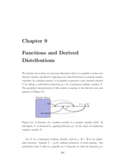 9Derived_Distributions