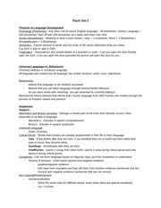 PsychTest3ReviewSheet