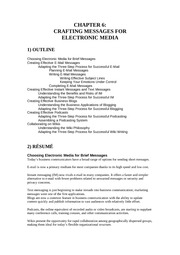 GBN001_-_Outline_and_Resume_Chapter_6.doc[1]