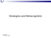 Strategies_and_Metacognition_11_09