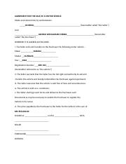 AGREEMENT FOR THE SALE OF A MOTOR VEHICLE.docx