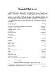 Wk03 2014-15 - Accounting Statements(1).pdf