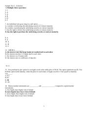 Solutions to Sample Test 1.docx
