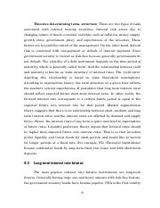 Derivatives and hedging.84.pdf