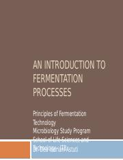 An Introduction to fermentation processes.pptx
