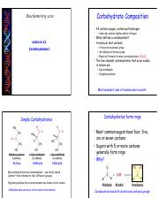 BCMB3100S15_L15s_Carbohydrates_V3.pdf